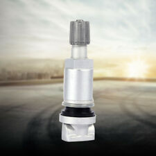 TPMS Reifendruck Sensor Ventil Reparatursatz für Chevrolet/Jeep/Mazda/Land Rover