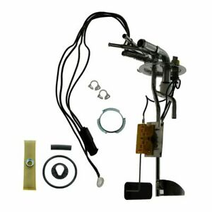 Fuel Tank Sending Unit for GMC S-15 Olds Chevy S10 Blazer