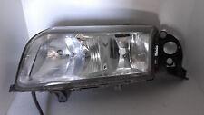 Optique phare FEU avant principal gauche VOLVO S80 AVANT 2006