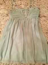 LIPSY London, Stunning  Ladies Party Dress, size 12