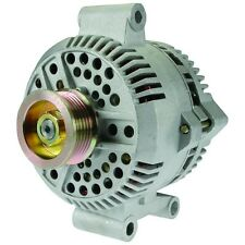 New Alternator for Ford W/ 7.3 Diesel IDI Engine 1992-1995