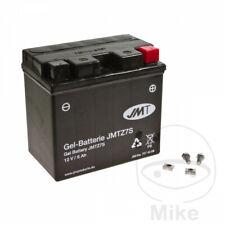 New Sealed Battery Vertex Yamaha NS 50 Aerox YTX4L-BS 1PH1-3 2013 to 2014