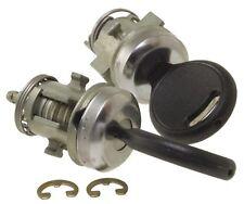 Door Lock Kit-4 Door Airtex 9D1113