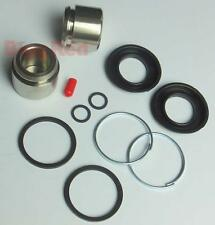 Rear Brake Caliper Repair Kit for Subaru Impreza WRX STi (S/Steel) BRKP123S