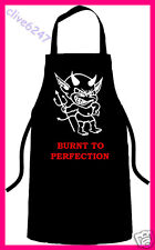 FUNNY APRON GIFT