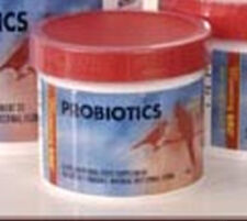 Morning Birds-PROBIOTICS-3 OZ.- live microbial food supplement