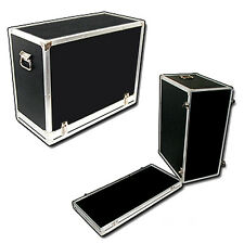 1/4� Ply Case For Fender Blem 65 Twin Reverb Combo Amp -Id 27x11x20