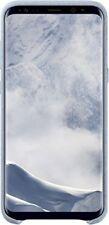 Housses et coques anti-chocs simples Samsung pour téléphone mobile et assistant personnel (PDA)
