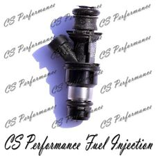 OEM Delphi Fuel Injector (1) 25323974 Rebuilt by Master ASE Mechanic USA