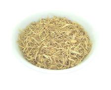 Siberian Ginseng - Eleutherococcus senticosus root - 25g