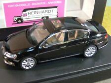 1/43 Schuco VW Passat 2010 schwarz 431334 SONDERPREIS 19,99€ statt 39,90€