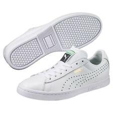 PUMA Zapatillas Court Star Calzado Deportes tradicionales Unisex Nuevo