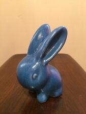Denby Danesby Ware Rabbit