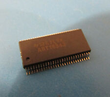 Lot of 50 Texas Instruments 74ABT16543 16-BIT Reg. Tranceivers w/3-State Outputs