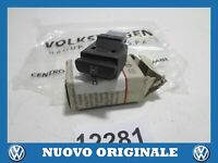 INTERRUTTORE SICUREZZA ALZACRISTALLO SX SAFETY SWITCH WINDOWS LEFT VW POLO 2002