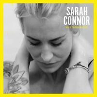 Sarah Connor incl. Halt mich , wie schön du bist , Anorak  Neuware (OVP) foliert
