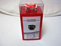 Cheerson CX-10 2.4G 4CH 6-Axis Gyro Mini RC Quadcopter Drone RTF LED Kid Gift