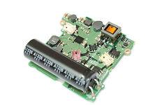 Canon 100D SL1 PCB ASS'Y DC/DC POWER DRIVE Repair Part CG2-4104