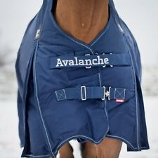 Avalanche Mid Weight Turnout 69