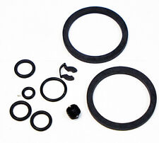 AVID HYDRAULIC DISC BRAKE CALIPER Service Kit For Elixir 1/3/5/7/9/R/CR