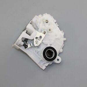 Power Door Lock Actuator Latch Rear Right for Honda CRV CR-V 72610-SWA-A01 RR