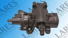 99-06 Chevrolet GM C/K Tahoe Suburban 1500 Power Steering Gear Box [LARES 1419]