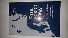 The Nordic Way : A Path to Baltic Equilibrium by Edward L. Killham (1993, Paperb