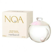 NOA de CACHAREL - Colonia / Perfume EDT 100 mL - Mujer / Woman / Femme