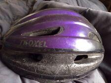 Kid's Snell Bike helmet