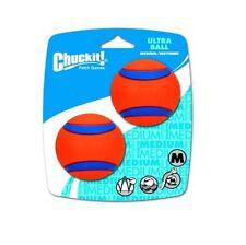 Ohne Angebotspaket zahnpflegende Hundespielzeuge aus Gummi