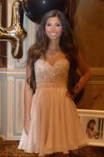 Sherri Hill Size 0 Prom Dress