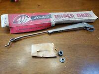 "Trico Adjustable (11 1/4 - 14 5/8"")  Windshield Wiper Arm  AL-150 Heavy Duty"