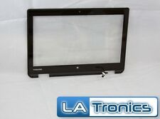 "Toshiba Satellite CL15T-B1204 OEM 11.6"" Glass Digitizer H000087910 13N0-1KA0Q01"