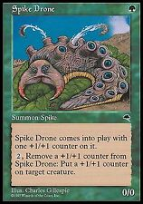 Spike Drone   EX  PLAYED   x4   Tempest MTG Magic Cards Green