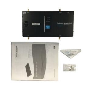 HP J9005A Procurve Radio Port 220 Wireless Bridge