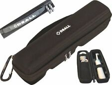 DSall Hard case Travel Bag for Oral-B Pro 1000 Power Rechargeable Electric and B