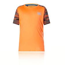 Altro T-shirt e Maglie arancione per bambini dai 2 ai 16 anni