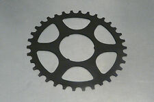 SHIMANO 600 VINTAGE 70's EARLY 34t FREEWHEEL Cog 5/6sp NOS! BX74a Z
