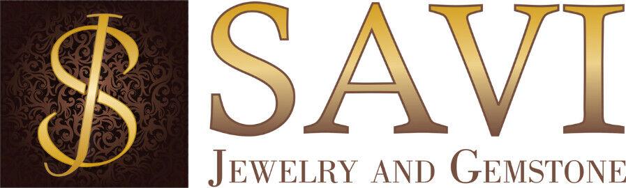Savi Jewels