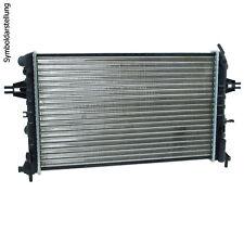 VALEO Kühler Wasserkühler Motorkühlung Motorkühler VALEO CLASSIC
