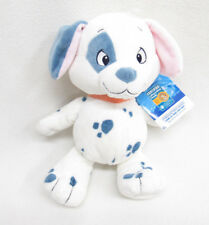 BABY PUPPY DOG CERTIFIED ASTHMA AND ALLERGY FRIENDLY PLUSH TOY
