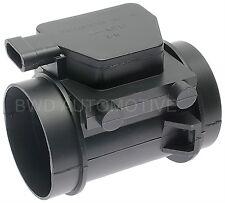 BWD 57850 Mass Air Flow Sensor