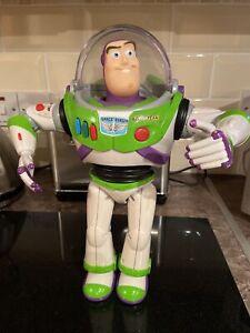 """Buzz Lightyear 12"""""""