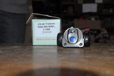 cylindre de roue arrière peugeot 204 404 304 simca 1000