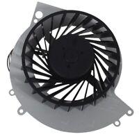 Ksb0912He Internal Cooling Cooler Fan for Ps4 Cuh-1000A Cuh-1001A Cuh-10Xxa N9C4