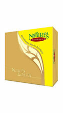 Nature's Essence Mini Gold Facial Kit 52 gm Aromatherapy Facial Kit free shippin