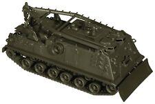 1/87 Roco MiniTanks  5131  - US ARMY M88 Recovery Tank - Model Kit