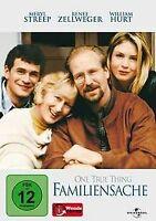 Familiensache von Carl Franklin   DVD   Zustand gut