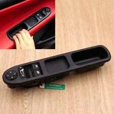 For Citroen C3 Picasso Peugeot 207 CC OEM 6554.QC Power Window Control Switch