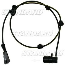 Rear Right ABS Speed Sensor For 2001-2007 Toyota Sequoia 2004 2003 2002 2005 SMP